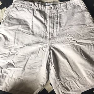 Men's Columbia Shorts
